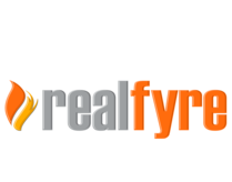 web-realfyre
