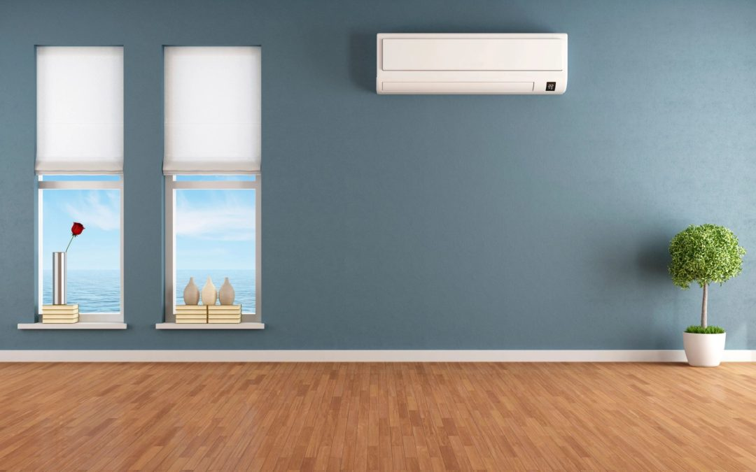 Choosing the Best AC Unit for your Home