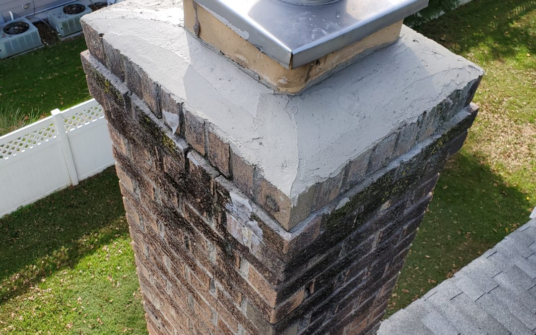 The Importance of Chimney Inspections for Your Home